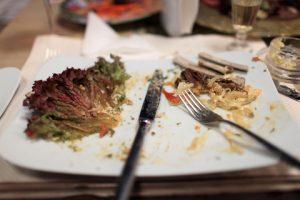 empty-dinner-plate