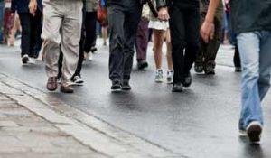 walking-325-by-190