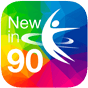 New In 90