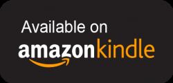 amazon-kindle-logo