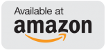 amazon-logo_grey-400-by-193