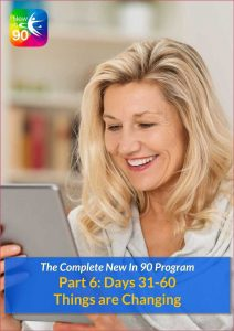 The Complete New In 90 Program Downloads