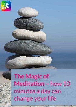 The-Magic-of-Meditation-1