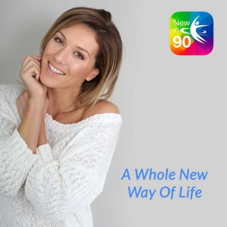 Whole-new-way-of-life-800-by-800