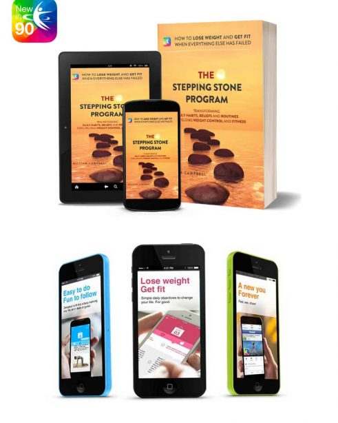 Book-and-app-pic-768x1024