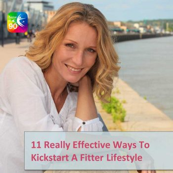 11-really-effective-ways-to-to-kickstart-a-fitter-lifestyle-square-cover-1