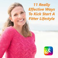 11-really-effective-ways-to-to-kickstart-a-fitter-lifestyle-square-cover-2