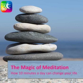 The-Magic-of-Meditation-1000-by-1000